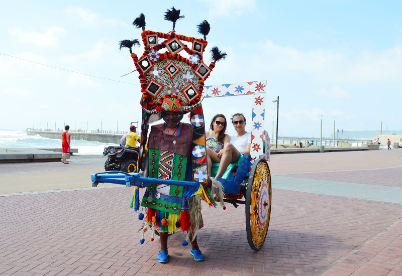 10 Things To Do In Durban Under R200 Drive South Africa